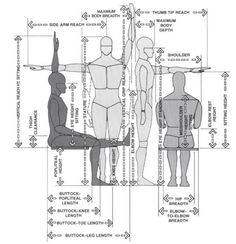 human scale - Google 검색
