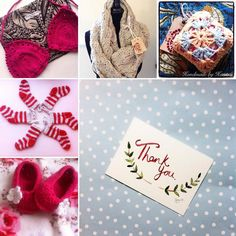 Day 31   Customers  It is the last day today of the #MarchMeetTheMaker #instagramchallenge and it also means the last day of March wow it really has flown by.  Today it all about Customers.  I want to say T H A N K Y O U  to all my customers who've ordered from me and appreciate my work. I couldn't do@it with out all your support.  by ladyparmar