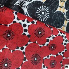 Yesterday my Spoonflower Test Swatches arrived 🥳 – means a bunch of my designs is newly available for sale at @Spoonflower. These retro flowers come in many variations - have a look via the link in my bio! . Meine neuen @Spoonflowerde Probedrucke sind da 🥳 – alle Stoffe jetzt erhältlich in meinem Spoonflower Shop. Die Retro-Blüten gibts in verschiedensten Varianten, schau rein via Bio-Link! . . . . . #spoonflowerde #spoonflower #retroflowers #fabricdesigner #stoffe #stoffen #biostoffe… Shops, Retro, Spoonflower, Swatch, My Design, Kids Rugs, Instagram, Random Stuff, Tents