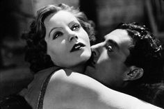 http://static.guim.co.uk/sys-images/Guardian/Pix/pictures/2011/11/4/1320427860063/VARIOUS-001.jpg ten best silent films.Flesh and the Devil 1926. Garbo and Gilbert.
