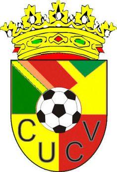 1973, CU Collado Villalba (Collado Villalba, Comunidad de Madrid, España) #CUColladoVillalba #ColladoVillalba #Madrid (L19137) Soccer Teams, Logos, Symbols, San, The World, Football Drawings, Legends, Football Soccer, A Logo