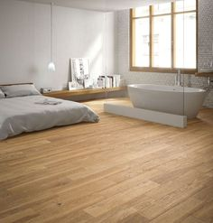 parquet flooring difcil distinguir a sim - flooring Wood Effect Floor Tiles, Tile Floor, Dark Gray Bedroom, Tile Showroom, Interior Design Advice, Best Flooring, Parquet Flooring, Apartment Living, Living Room