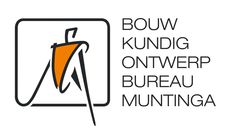Animerende button van Bouwkundig Ontwerpbureau Muntinga veranderd, dit omdat ze een nieuw logo hebben. Bouwkundig Ontwerpbureau Muntinga: de basis voor al uw bouwplannen. Bouwkundig Ontwerpbureau Muntinga is een jong bedrijf opgericht begin 2005. Ze zijn gespecialiseerd in het ontwikkelen van kleine en grote bouwprojecten in zowel nieuw- en verbouw als renovatie.  http://koopplein.nl/middendrenthe/bouw-en-tuin