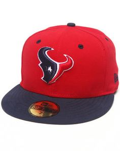 Houston #Texans 2013 New Era? 9FIFTY? Draft Hat. Click to order ...