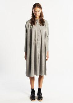 6397.  Jen's fabulous line.  Love this dress.