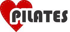5 benefícios do Pilates! Joseph Pilates, Studio Pilates, Pilates Reformer, Capa Do Face, Pilates Quotes, Beard Lover, Stay Young, Bearded Men, Lululemon Logo