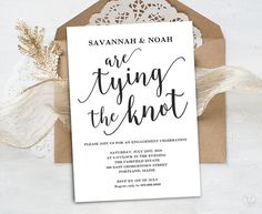 Party Invitations Templates Free Downloads Entrancing Editable Wedding Invitation Templates Free Download With Two .