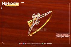 Gold Jewelry, Jewelry Accessories, Ladies Bracelet, Business Website, Jewelry Findings, Gold Jewellery, Gold Bridal Jewellery