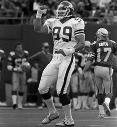 J And B Coaches Byron Bay Express FREE SHIPPING 1991 JOE MONTANA NFL PRO SET PLATINUM FOOTBALL CARD http ...
