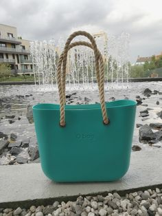 O bag AQUA   https://www.obag.cz/telo-o-bag-acqua/