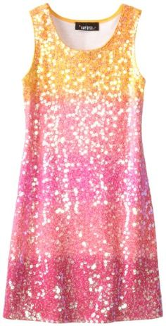 Amy Byer Girls 7-16 Sequin Dress, Multi, Large Amy Byer,http://www.amazon.com/dp/B00C714LGE/ref=cm_sw_r_pi_dp_kSp6sb1PP91SQK9Q