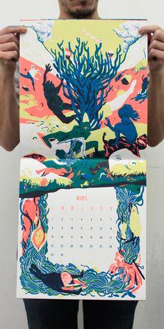 Großartig nicolas sekunden zombie is part of Graphic illustration - Poster Design, Design Art, Web Design, Graphic Design Illustration, Graphic Illustration, Graphic Art, Design Graphique, Art Graphique, Kalender Design