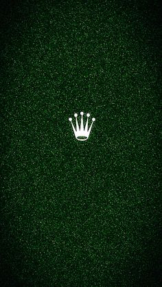 Cosmic Green #wallpaper #iphone3 #iphone3S #iphone4 #iphone4S #iphone5 #iphone5S #rolex #vintagerolex #rolexart #rolexcrown #dive #diving #diver #divers #skindiver #vintagewatches #divewatch #divewatches #art #design #branding #symbol #luxury #luxurydesigns #lux #swiss #switzerland #logo #logodesign #logodesigns  #vintagehour  #vintagehourwatches