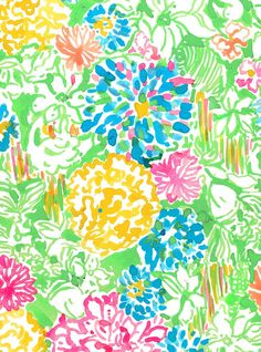 Hibiscus Stroll #lillypulitzer  sc 1 st  Pinterest & Lilly Pulitzer Dessert Paper Plates   Tea Party   Pinterest ...
