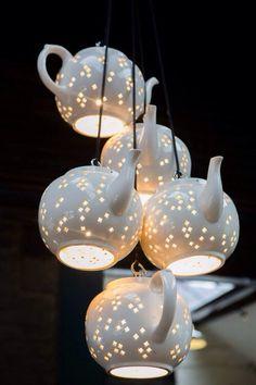 Creative Lamp Shade Ideas   Painted Lamps   Pinterest   Creative Lamps,  Lampshade Designs And Painted Lamp