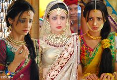 Rangasiya Temple Jewellery, Bridal Jewellery, Wedding Jewelry, India Jewelry, Gold Jewellery, Wedding Gold, Star Wedding, Wedding Wear, Wedding Bride