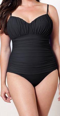 Miraclesuit Women's Solid Rialto Swimsuit - Black - Women's Size 20W Miraclesuit,http://www.amazon.com/dp/B00A6C4DAU/ref=cm_sw_r_pi_dp_Twe7rb0AS0NQQ0X6
