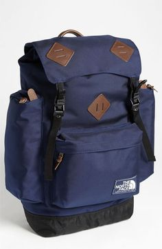 The North Face Mountain Heritage Backpack | Nordstrom