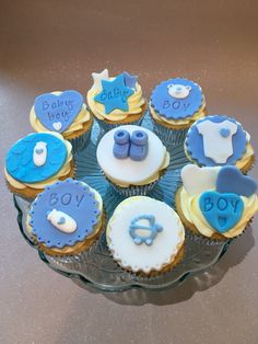 pirate theme/ocean theme baby shower Cake Gallery on Cake Central Pirate Baby Shower Ideas, Boy Baby Shower Themes, Baby Shower Printables, Baby Shower Cakes, Baby Boy Shower, Baby Shower Invitations, Baby Shower Gifts, Sailor Baby Showers, Ocean Baby Showers