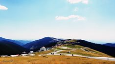 Tansalpina Mountains, Nature, Travel, Naturaleza, Viajes, Trips, Nature Illustration, Outdoors, Traveling