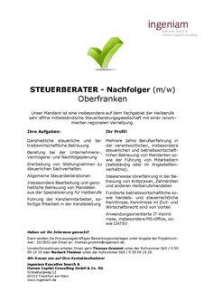 http://www.kanzlei-job.de/files/Steuerberater_Nachfolger.jpg