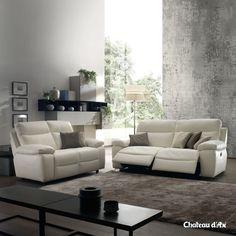Salotto Chateau Dax.26 Best Chateau D Ax Images Sofa Furniture Scandinavian