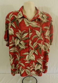 Hawiian Shirts, Mens Hawaiian Shirts, Floral Print Shirt, Floral Prints, Borderlands, Indie Fashion, Hypebeast, Grunge, Cool Outfits