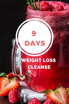 How to lose weight with Isagenix 9 in one week - Cleanse Detox Flush Ideas Best Body Cleanse, Whole Body Cleanse, Natural Detox Cleanse, Colon Cleanse Detox, Detox Cleanse Recipes, Healthy Cleanse, Best Way To Detox, Weight Loss Cleanse, Detox Drinks
