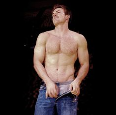 An Ode To Chris Evans, Brilliant Actor And Good Person- JESUS ALWAYS BE NAKED. ALWAYS YOU SEXY PIECE OF MAN MEAT! MOTHER MAY I? FUCK!