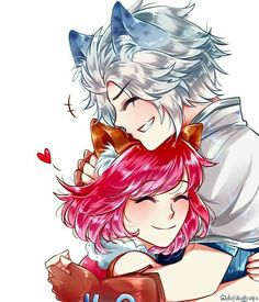 Harith x Nana Couple Wallpaper, Black Wallpaper, Miya Mobile Legends, Moba Legends, Black Pink Kpop, Mobile Legend Wallpaper, Graffiti Wallpaper, Cute Anime Couples, League Of Legends