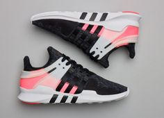 Adidas Eqt Running Support 93 Allegro