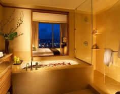 Pan Pacific Hotel In Seattle Highly Recommend It S Fabulous Best Hotels