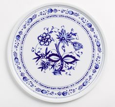 Platte/Tortenplatte, 31 cm, Kahla Porzellan