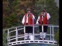Wildecker Herzbuben - Die Fischerin vom Bodensee 2005