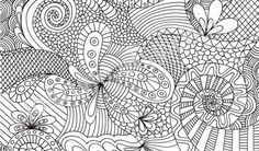 abstract-coloring-pages-23.jpg (1024×600)