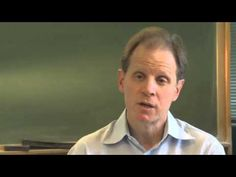 ▶ Dan Siegel, M.D. - Discussing the science of mindfulness - YouTube