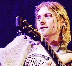 That Kurt smile will never grow old.<3