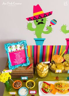 FESTA-MEXICANA-BONFA-(decor)-3