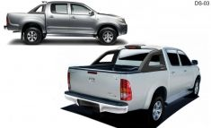 Ford Ranger Multi Search for accessories 4x4 Accessories, Ford Ranger, Search, Research, Searching