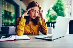 Boj s únavou: Energii z vás vysává káva nebo stížnosti - Cardiac Muscle Cell, Health Diary, Heart Muscle, Sedentary Lifestyle, Fatigue, University Of Texas, Do Exercise, For Your Health, Buxus
