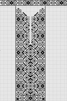 Cross Stitch Bookmarks, Cross Stitch Love, Beaded Cross Stitch, Cross Stitch Borders, Cross Stitch Charts, Cross Stitching, Cross Stitch Patterns, Palestinian Embroidery, Hungarian Embroidery