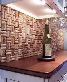 20+ Amazing Recycled Wall Ideas-DIY Ideas 5 Extraordinary Things to Make with Wine Corks - Google Chrome 2272015 30912 PM.bmp