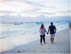 Zanzibar with Bianca + Brendan - Hooray Weddings Zanzibar Honeymoon, Honeymoons, Honeymoon Destinations, Married Life, Beach Day, 10 Days, Scuba Diving, Newlyweds, Bliss