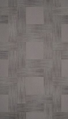 Glitz Plank carpet from Avant Contract Carpet Tiles, Rugs On Carpet, Tile Design, Plank, English, Flooring, Studio, Beautiful, Bulletin Boards