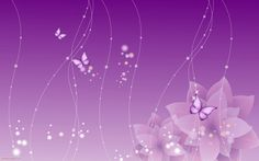 Butterfly Backgrounds  Butterfly Background Images 1024×768 Cute Butterfly Backgrounds (36 Wallpapers)   Adorable Wallpapers