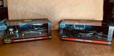 Batmobile, Batman, Electronics, Ebay, Consumer Electronics