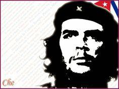 Comandante Ernesto Che Guevara - the Argentine-Cuban guerrilla fighter, revolutionary leader,. Comandante Ernesto Che Guevara - the Argentine-Cuban guerrilla fighter, revolutionary leader,. Che Guevara Quotes, Cuban Leader, Motorcycle Decals, Ernesto Che, Funny Decals, Cheap Stickers, Dream Quotes, Personalized Stickers, Guerrilla
