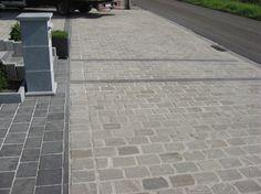 Afbeeldingsresultaat voor kandla grey terras