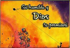 Lectio divina: Lectio divina del 18 de Marzo de 2014