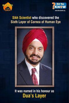 Shri Guru Granth Sahib, Guru Gobind Singh, Punjabi Poetry, Human Eye, Best Places To Live, Read More, Blessed, Spirituality, Knowledge